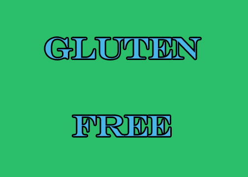 Why You Should Eat Gluten-Free