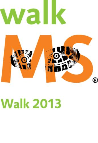 National MS Education and Awareness Month Recap
