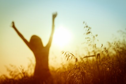 5 Ways to Practice Positivity and Improve Your Well-Being