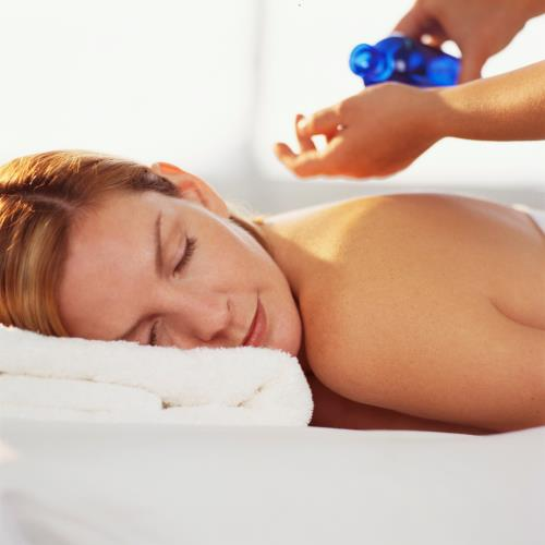 Four Alternative Therapies for Multiple Sclerosis