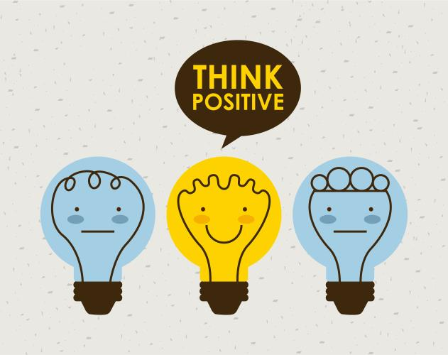 Positive Thinking Tips to Help You Cope with Your MS