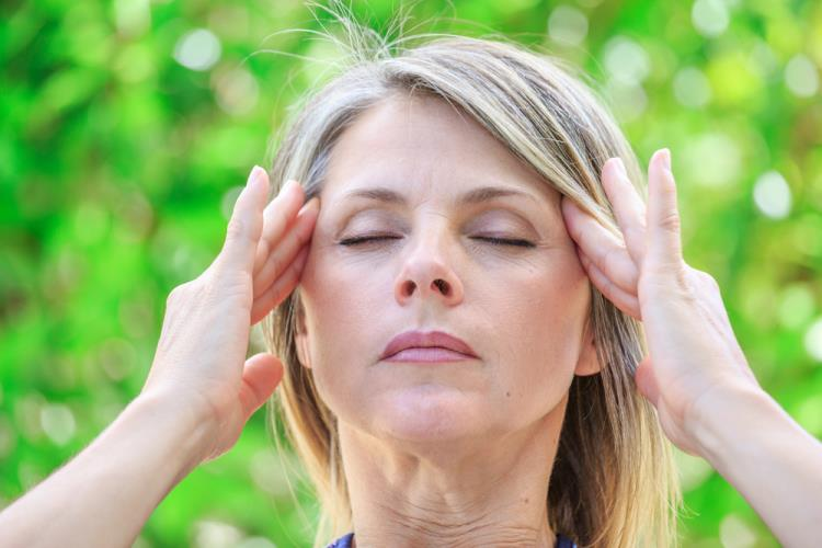 Dealing with Dizziness