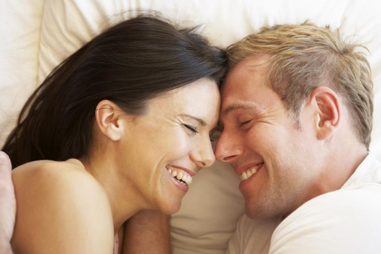 MS and Intimacy: What You Need To Know