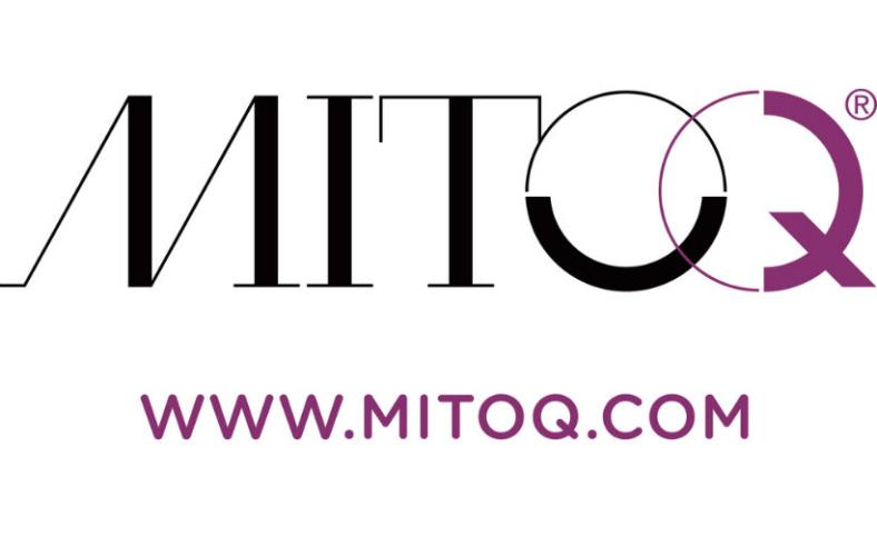 3 MitoQ Success Stories