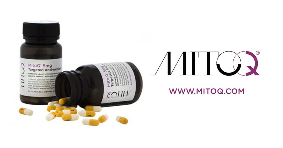 How to Incorporate MitoQ In Your Daily Life