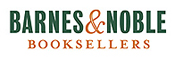 Purchase MS Living Symptom Free at Barnes and Noble