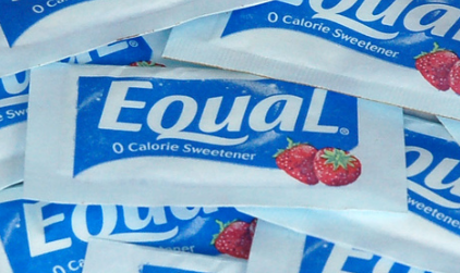 Aspartame - Equal