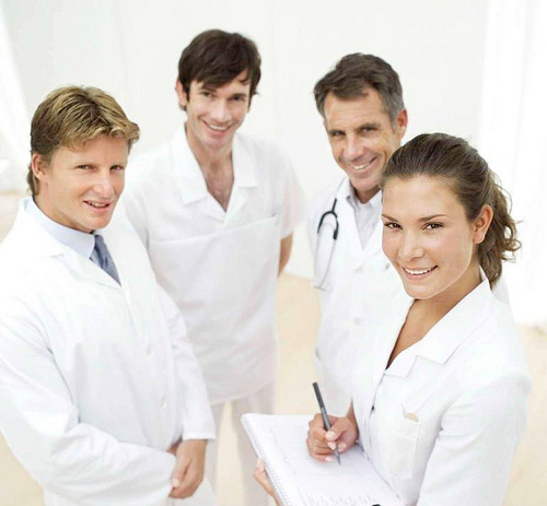 clinical nurse specialist entrance essay