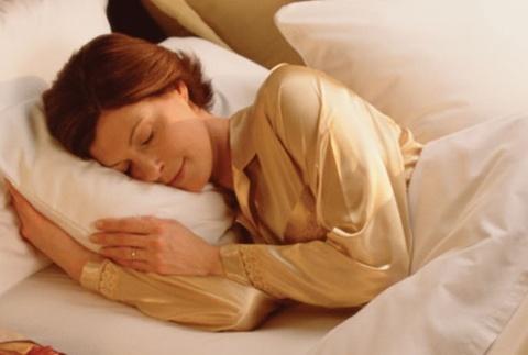 blog sleep free
