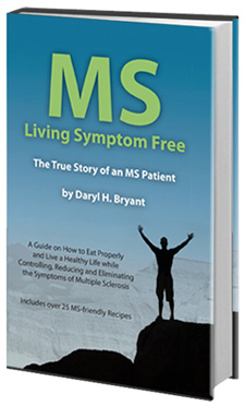 MS Book - MS Living Symptom Free