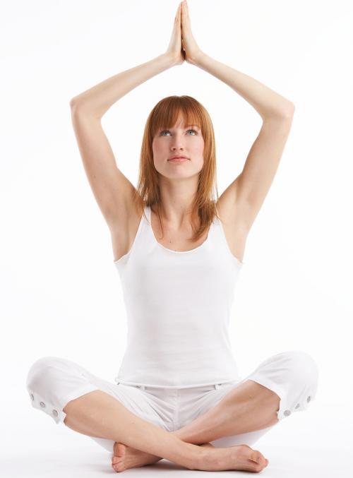 {#/pub/images/yoga.jpg}